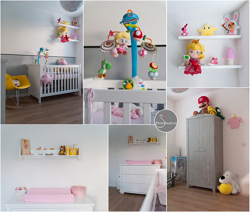 photoheartnl-nursery-mario-girl